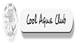CoolAqua Club